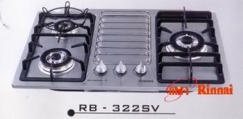 RB - 322SV