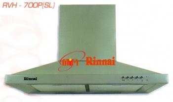 RVH - 700P (SL)