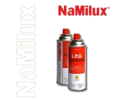 Lon Gas Mini NaMilux