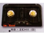 RB - 2EHII (G)