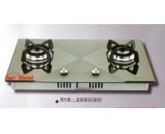 RVB - 2GSD (GX)