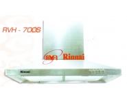 RVH - 700S