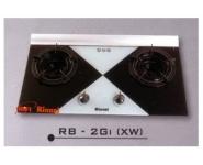 RVB-2GI (XW)